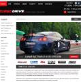 Интернет Магазин turbo-drive.ru