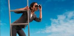 5 устойчивых мифов, продвижения сайта »»
