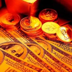 Как посетителей превратить в деньги? »»