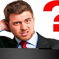 Мифы о SEO сайта »»