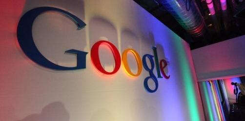 Сертифицированные специалисты Google AdWords (рекламы)