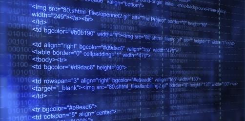 Верстаим сайты по самым передовым технологиям